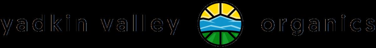 Yadkin Valley Organics