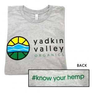 YVO T-Shirt