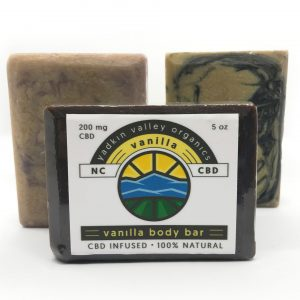 Body Bar – Wholesale