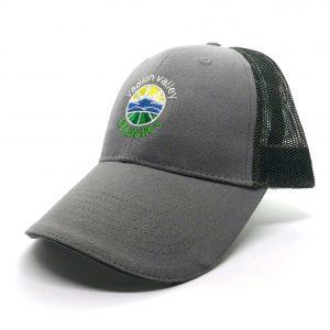 YVO Trucker Hat