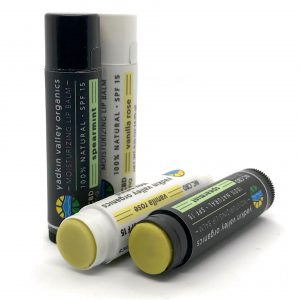 Lip Balm – Wholesale