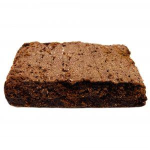 Delta 8 Brownies 50mg