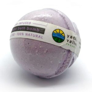234yvo_website-ProductShots-BathBomb_Lavender-600x600